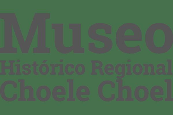 Museo Histórico Regional Choele Choel